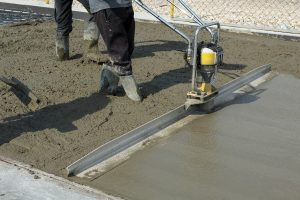 7 Best Power Screeds for Leveling Concrete