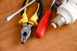why-you-should-leave-electrical-repairs-to-the-professionals